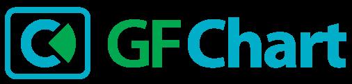 GFChart logo